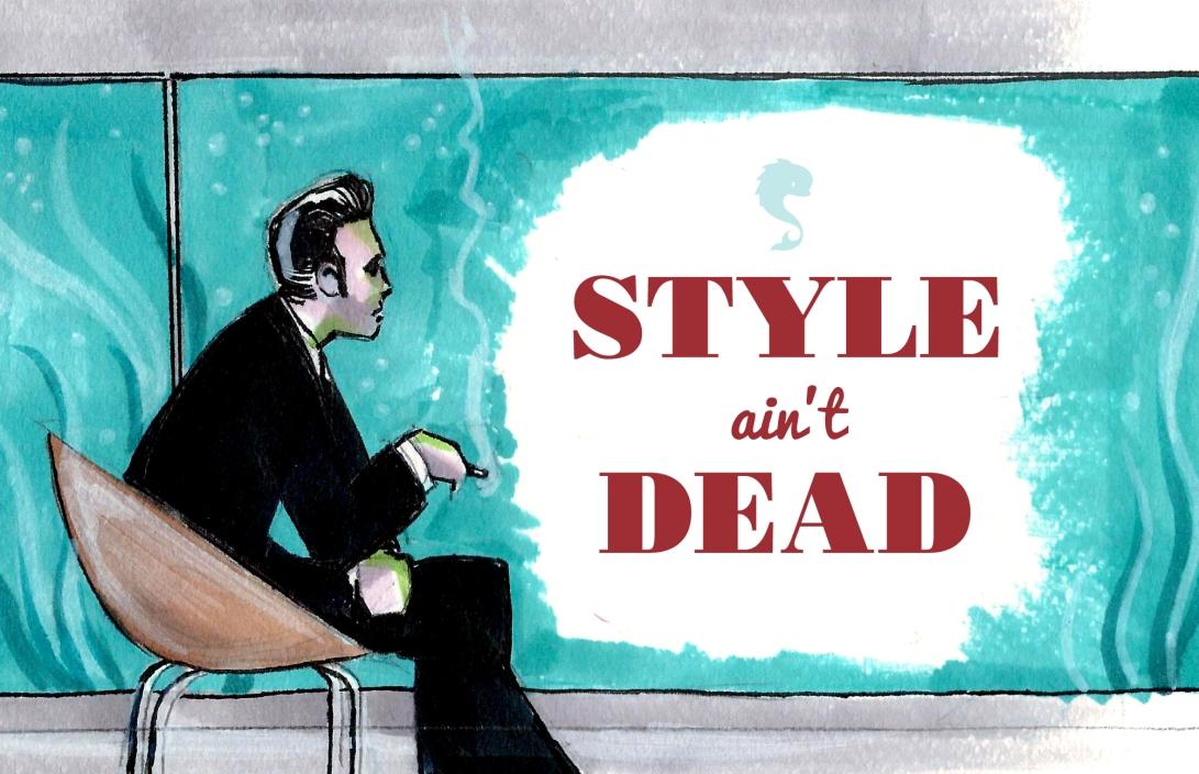 stylesnotdead