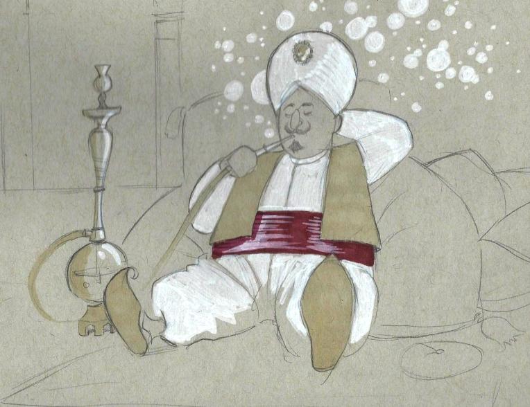 sultan.jpg