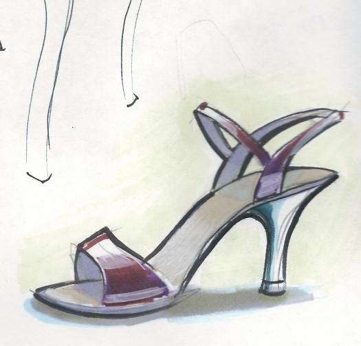 Shoe copy.jpg