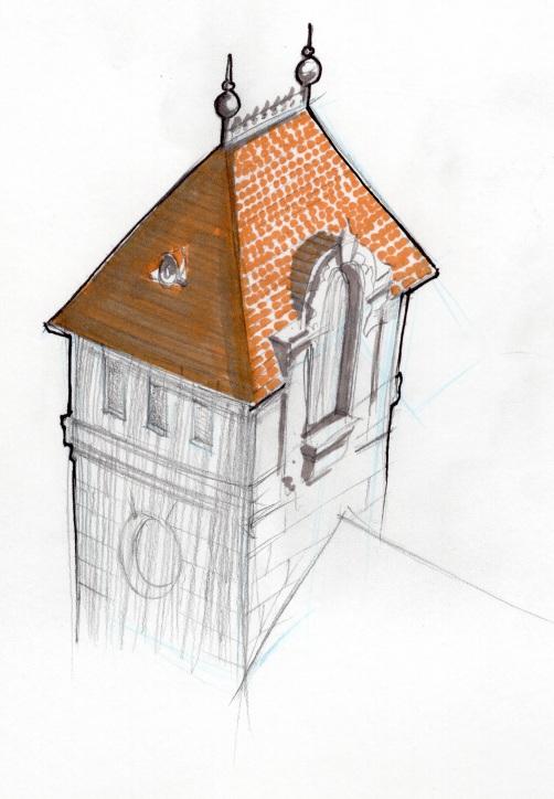 Image 038