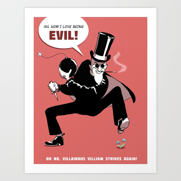 villainous-villiam-prints.jpg