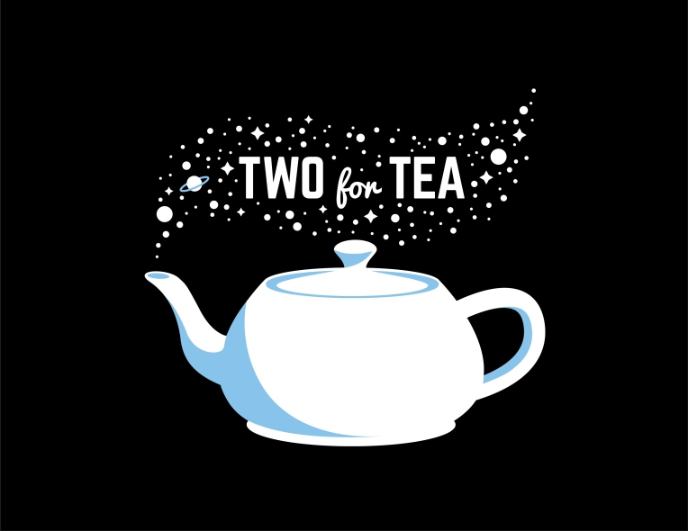 Two_for_Teapot-01.jpg